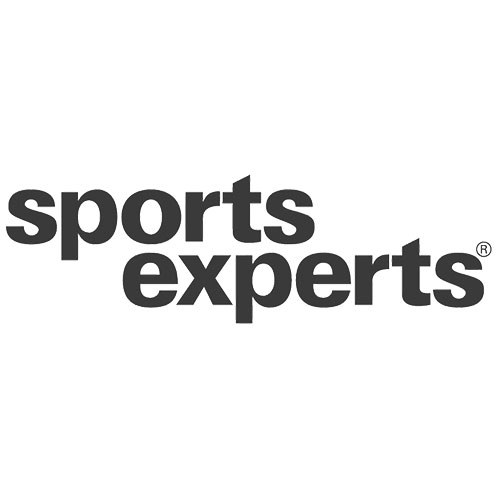 Sport experts